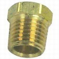 Buy cheap pipe plug product