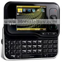 Buy cheap Original Cell Phone 6790 product