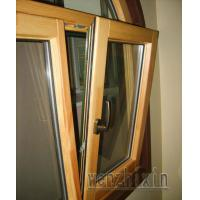 Buy cheap aluminum sliding widnow from Wholesalers