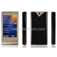 Buy cheap HTC Touch Diamond 2 T5388i Dual Sim WIFI GPS windows Mobile 6.5 Smart Cell phone product