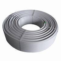 Buy cheap plastic pipe from wholesalers