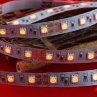 Buy cheap 5050 LED Strip Lighting product