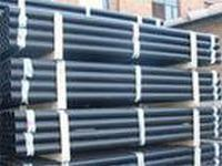 Buy cheap cast iron pipe from wholesalers