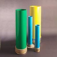 Buy cheap plumbing pipe from wholesalers