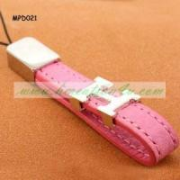 Buy cheap DIY Moblie phone Strap from wholesalers