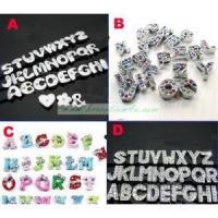 Buy cheap DIY alphabets product