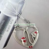 Buy cheap Valentine Gifts Ideas product