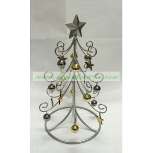 Quality Tabletop Christmas Ornaments for sale