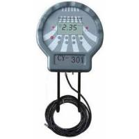 Buy cheap Tire Inflation Machine product