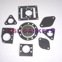 Buy cheap 7100 Rubber Gasket product