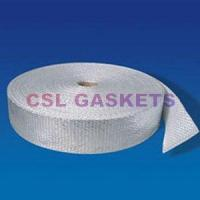 Buy cheap 8510 Fiberglass Tape with AL from Wholesalers