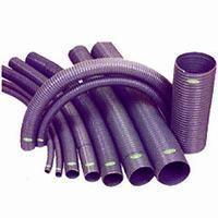 Buy cheap plastic hose from wholesalers