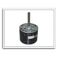 Buy cheap Air-Conditioning Motor product