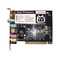Buy cheap TV CARD Model Name:TV-P7130 from Wholesalers
