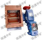 Buy cheap FLD \ FKQ - N flow valves, switch valve product