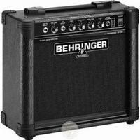 Buy cheap bass amplifier product