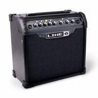 Buy cheap guitar amplifier product