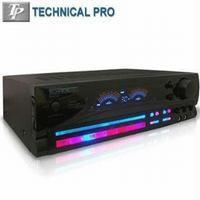 Buy cheap amplifier product