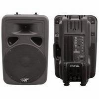 Buy cheap powered speaker from wholesalers