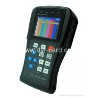 Buy cheap CCTV Security TesterPRO ST-981 product