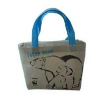 Buy cheap Non Woven Gift Bags product