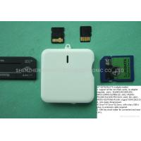 SQUARE ALL-IN-1 READER