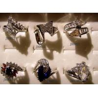 Buy cheap Rings product
