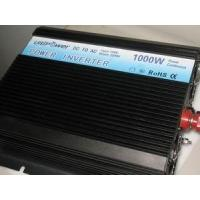Buy cheap UltiPower 1000W Power Inverter from Wholesalers