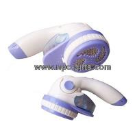 household appliances Model: 777 lint remover