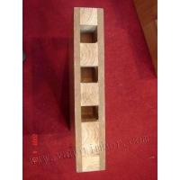 Solid core wood door quality solid core wood door for sale for Solid core flush door price