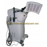 Buy cheap WL-24 E Light +PDT+ Laser tattoo removal equipment product