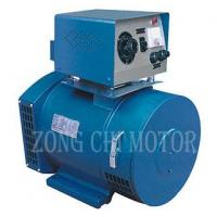 Buy cheap SD/SDC Series Generating & Welding Dual-Usealternator product