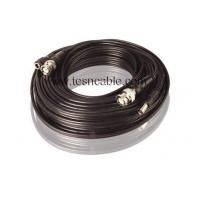 Buy cheap CCTV BNC and Power Cable from Wholesalers