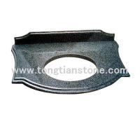Buy cheap vanity tops 054 product