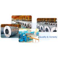 Buy cheap Stainless Steel Coil/Sheet/Plate product