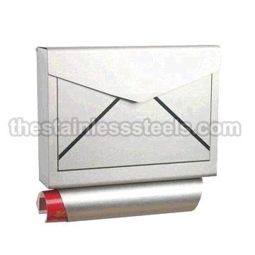 Quality ML10285 Mail Box for sale