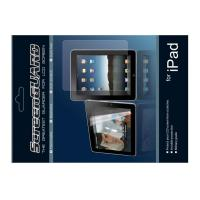 Buy cheap screen guard for ipad from wholesalers
