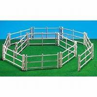 Buy cheap farm fence from Wholesalers