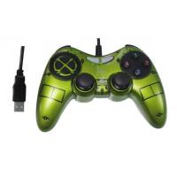Buy cheap USB game controller product