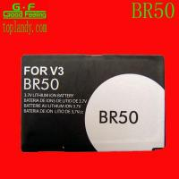 Buy cheap Li-ion batter for motorola BR50 from wholesalers