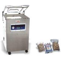 Single Chamber Ultrasonic Cleaning Equipement