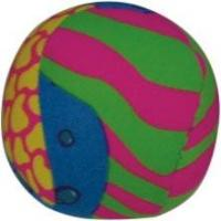 Buy cheap Stuffed soft ball W059 from wholesalers