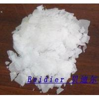 Buy cheap sodium hydroxide(Caustic soda flakes) from wholesalers