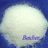 Buy cheap CITRIC ACID from wholesalers