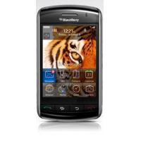 Buy cheap Storm 9500 Blackberry mobile product