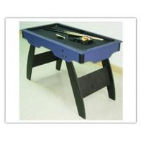 Buy cheap GMT-1428 Table Game product