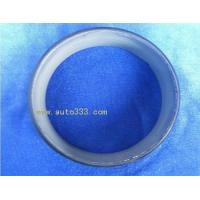 Buy cheap Gland 2502ZHS01-104-B from Wholesalers