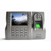 Buy cheap Product display iclock580 product