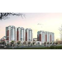Buy cheap Tiandi Apartment Small High Rising product