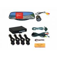 Buy cheap Bluetooth Parking System product